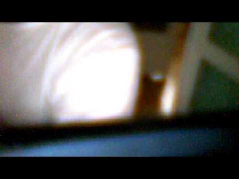 Подглядывание за мастурбирующими на веб камеру