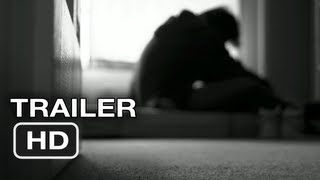 Daylight Savings Official Trailer (2012) - HD Movie