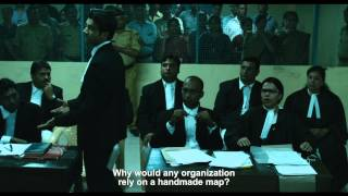 Shahid - Trailer