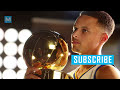 Фрагмент с начала видео Stephen Curry Basketball Dribbling Drills | Muscle Madness
