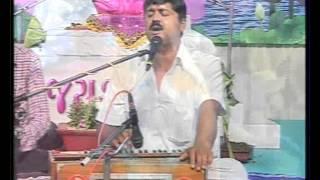 Gujarati Santvani Lok Dayro C Vol - 1