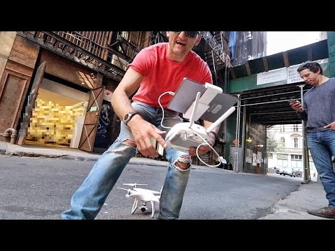 NEVER fly a Drone in a NYC Alley - UCtinbF-Q-fVthA0qrFQTgXQ
