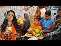 Ritika Pandey छठ गीत 2018 - शोभेला अंगनवा छठी माई - New Chhath Puja Geet