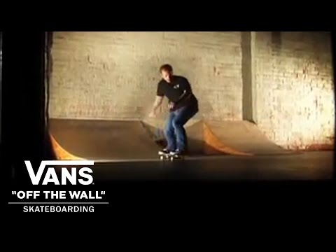 Vans Video Thumbnail