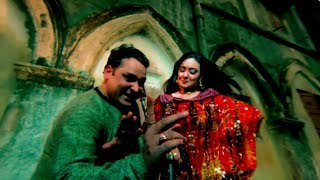 Nakhre Ne / Nachhattar Gill & Jaspinder Narula / Finetouch Music/ Gurmeet Singh / Rimpy Prince