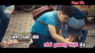 Những Ngày Đã Qua - Lưu Hương Giang - karaoke (Beat Gốc)