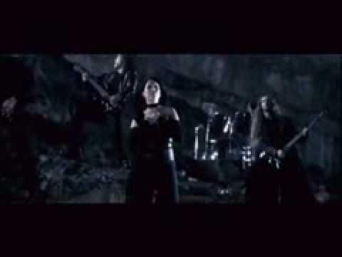 Elis - Der Letzte Tag Napalm Records