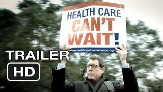 Escape Fire: The Fight to Rescue American Healthcare Official Trailer (2012) Documentary Movie HD