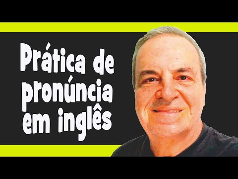 101 wetalk English pronunciation practice Improve your accent in English easy learning conversation