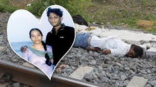 Watch Movie Based On Dharmapuri Ilavarasan-Divya Love Story by R. Rajesh Red Pix tv Kollywood News 01/Feb/2015 online