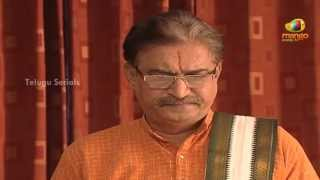 Ahawanam 21-05-2013 | Gemini tv Ahawanam 21-05-2013 | Geminitv Telugu Episode Ahawanam 21-May-2013 Serial