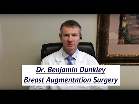 Breast Augmentation Salt Lake City, UT