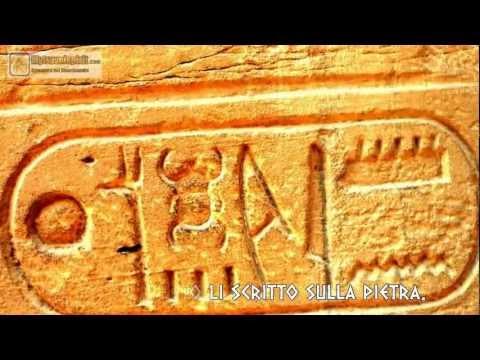 Viaggio nell'Antico Egitto -- Mytravelspirit.com