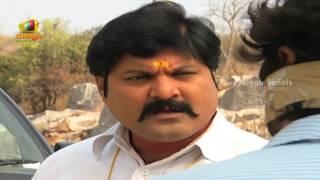 Aahwanam 27-02-2014 | Gemini tv Aahwanam 27-02-2014 | Geminitv Telugu Episode Aahwanam 27-February-2014 Serial