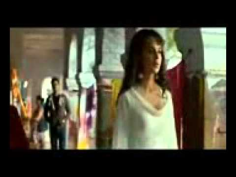 kuch is tarah teri palken new video song full hd mpeg4