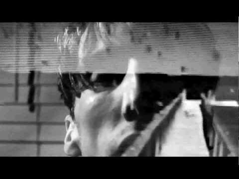 Deerhunter - Helicopter (Diplo & Lunice remix) Official Video