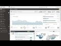 Membuat Desain Web Keren & Responsive dengan Bootstrap (1)