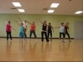 "Dynamite By  Taio Cruz - Zumba Alternative  - GRDanceFitness - ""Dance Tube"""