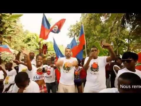 Mikaben   Olivier duret video 2012 kanaval TIGIDIP