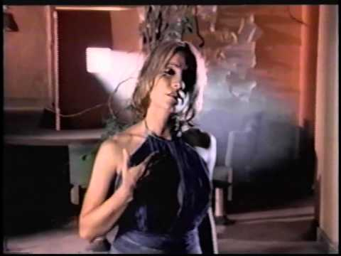 Melina León - Cuando Una Mujer