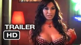 From the Head Official Trailer (2012) - Matthew Lillard, George Griffith Movie HD