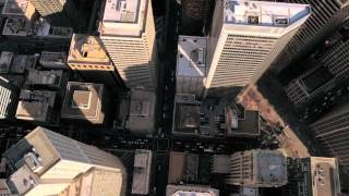 Bound (2015) Trailer - Daniel Baldwin, Charisma Carpenter, Bryce Draper