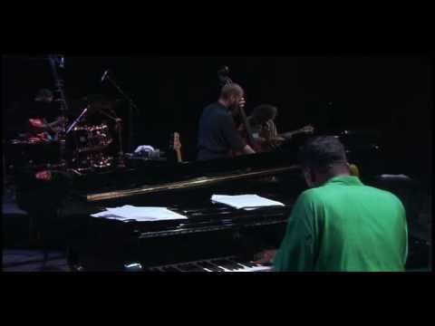 Herbie Hancock - Jazz Fusion Cantelope Island