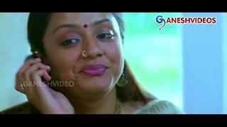 Drohi Movie Songs - Dagudumoothala