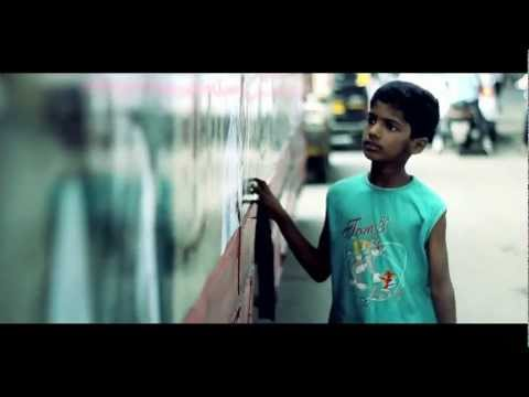 RASTAA - Indian Short Film MAMI 2011