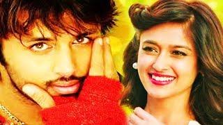 Nitin & Ileana - Hindi Dubbed 2018  Hindi Dubbed Movies 2018 Full Movie - Aaj Ka Naya Khiladi