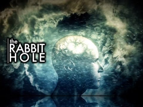 The Mystery Of Memory | THE RABBIT HOLE with Deepak Chopra