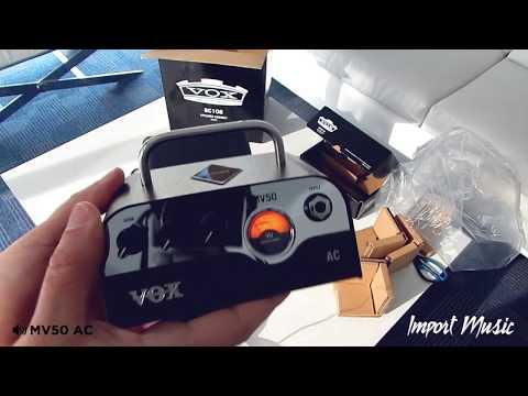 vox-mv50-ac-bc108-mini.unboxing-