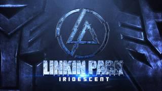 Linkin Park - Iridescent (FutiMike acoustic cover)