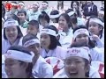 ติวเข้าม.1 วิชาภาษาไทย ตอนที่ 1