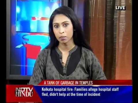 NEWS TONIGHT-NDTV-HINDU-091211-2(3)