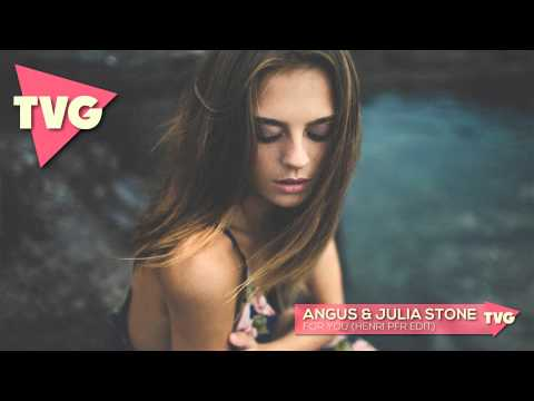 Angus & Julia Stone - For You (Henri Pfr Edit) - UCouV5on9oauLTYF-gYhziIQ