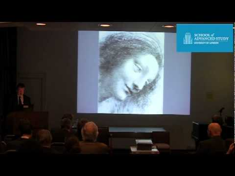 Leonardo da Vinci: Leonardo's point
