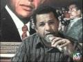 Abílio Santana - Desmascarando as Testemunhas de Jeová - 05