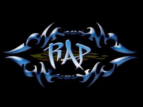 A Melhor música de RAP Nacional de todos os tempos