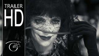 Blancanieves - Trailer HD