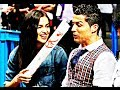 Cristiano Ronaldo - Love Him Or Hate Him ● Special ●