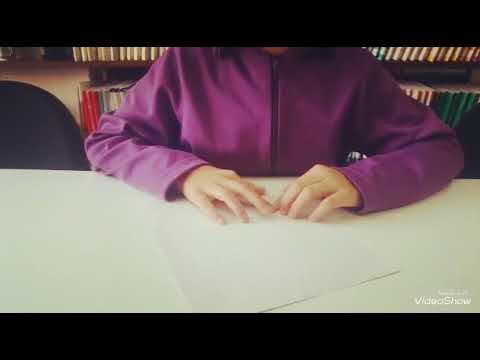 clique aqui para ver o video Dia Nacional do Braille 2018