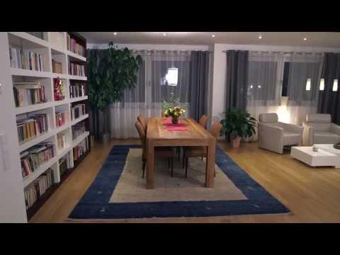 verbatim led lampen wohnzimmer. Black Bedroom Furniture Sets. Home Design Ideas