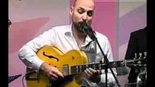 Delta Tv Lezioni Concerto con Marco Giuliani - Parte 2
