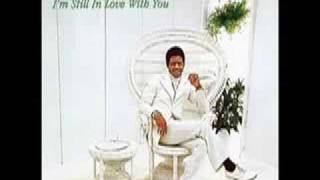 Al Green – For The Good Times