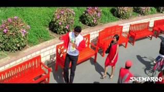 Maine Pyar Kiya Song - Ramachari Eedo Pedda Gudachari