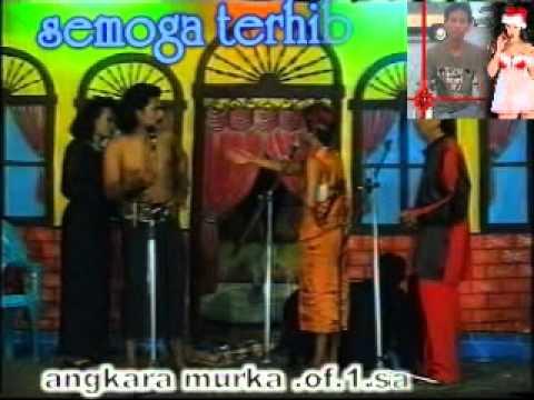 angkara murka.of.1 dangdut putra buana 2011