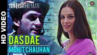 Ishqedarriyan - Das Dae