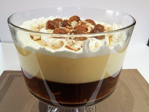Khubani Ka Meetha- Apricot and Custard Pudding- خوبانی کا میٹها - UCjhYk05-L3Hhb75NzVqpMsg