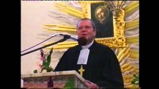 300 lecie Kościoła Łaski